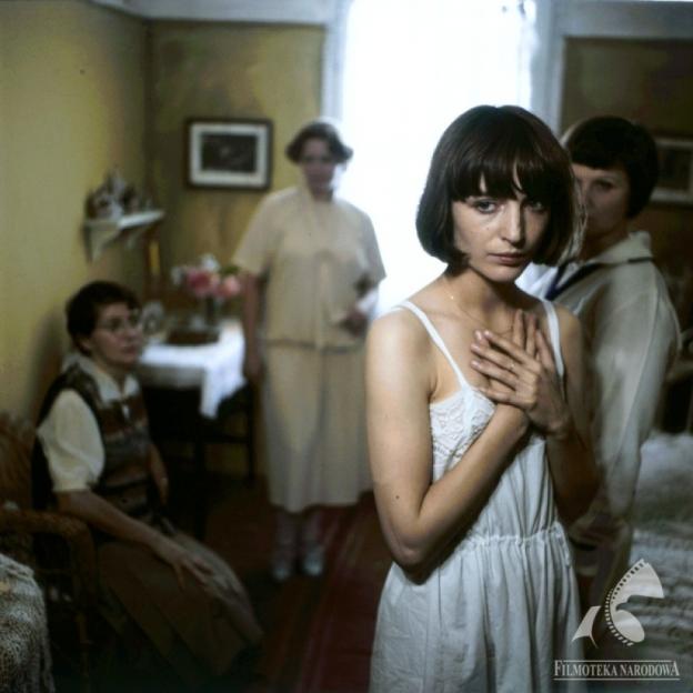 Αποτέλεσμα εικόνας για The Maids of Wilko
